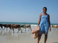 Krista Ford_Tanzania
