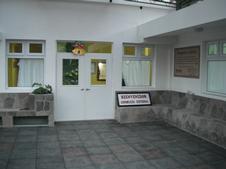 lightner hospital