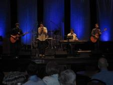 jars of clay 6.14