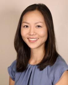 Vivian Lei