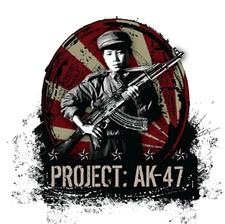 Project AK47
