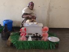 coffee ritual_ethiopia