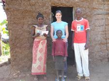 beth_rwanda photo_family
