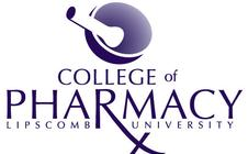 Lipscomb University College of Pharmacy