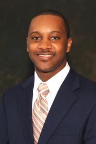 Lamar Johnson