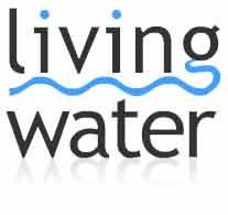 living water project