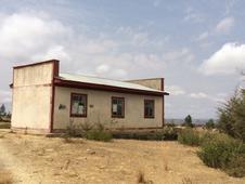 Health Post_ethiopia
