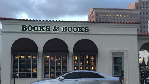 Bookstore Cropped