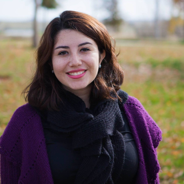 Lorely Chavez