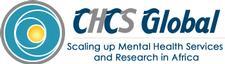 CHCS Global logo