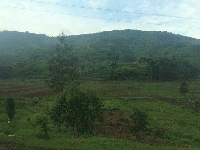 FGHL Emily duBois Rwanda
