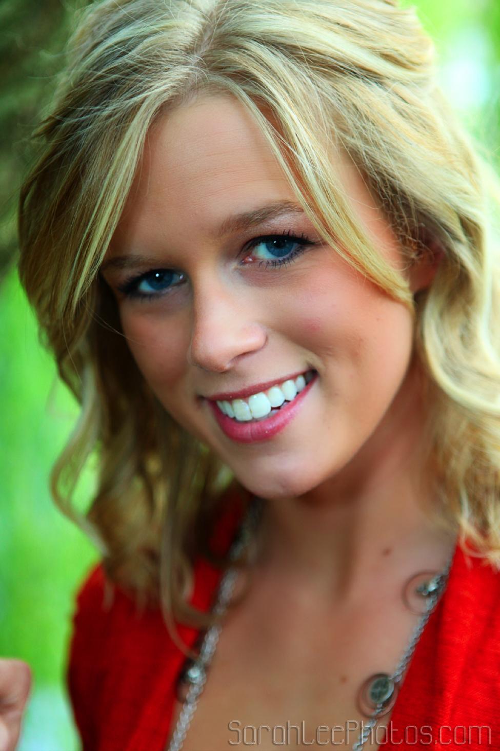 Jennifer Quigley