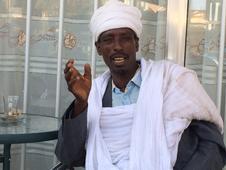 priest_ethiopia