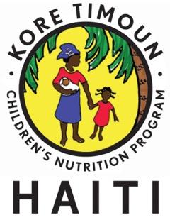 CNPH Logo