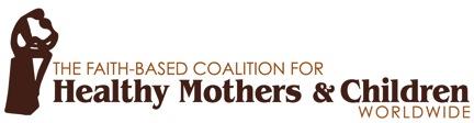 FBC for HMACW logo