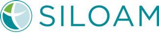 Siloam logo