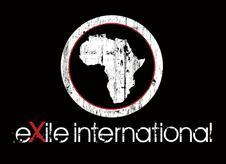 eXile Intl