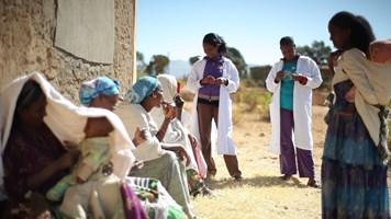 CSIS Ethiopia blog