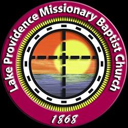 Lake Providence Missionary Baptist Church