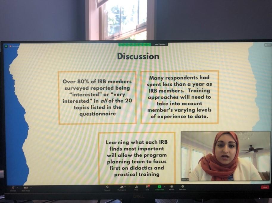 Noor Ali blog2