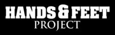 Hands & Feet Project